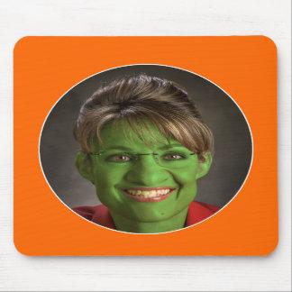 Goblin de Palin Tapete De Raton
