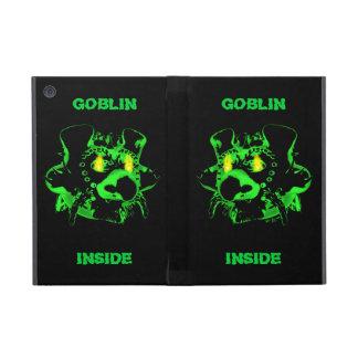 Goblin Fire Powis Case for iPad Mini