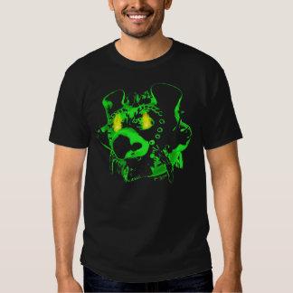 Goblin Fire (Transparent) Shirts