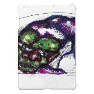 Goblin iPad Mini Cases