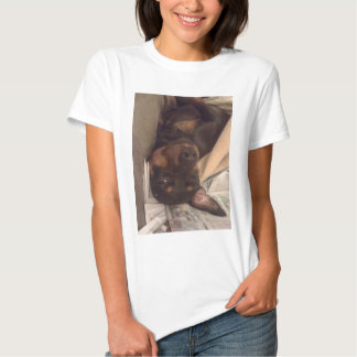 Goblin is a Princess T-Shirt