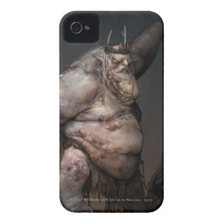 Goblin King Concept iPhone 4 Case-Mate Case