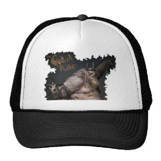 Goblin King Concept Trucker Hat
