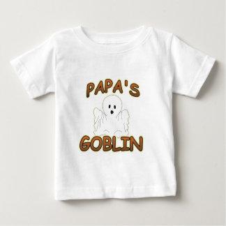 GOBLIN PAPA INFANT T-SHIRT