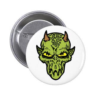 goblin pin