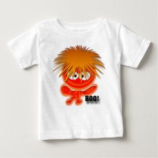 Goblin Tee Shirt