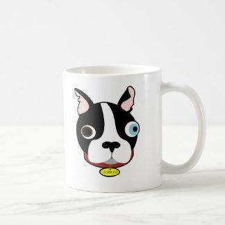 ¡Goblin! Taza De Café