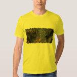 Goblin Town Concept - Bridges T-shirt