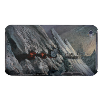 Goblin Town Concept - Goblin Prisoners Barely There iPod Cover