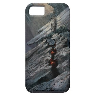 Goblin Town Concept - Goblin Prisoners iPhone 5 Covers