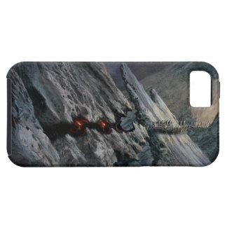 Goblin Town Concept - Goblin Prisoners iPhone SE/5/5s Case