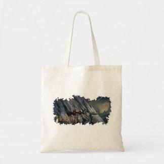 Goblin Town Concept - Goblin Prisoners Tote Bags