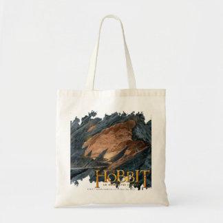 Goblin Town Concept - Pathway Canvas Bags