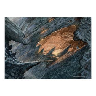 Goblin Town Concept - Pathway Card