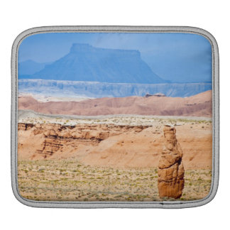 Goblin Valley State Park is a state park iPad Sleeve