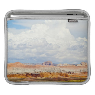 Goblin Valley State Park Sleeves For iPads