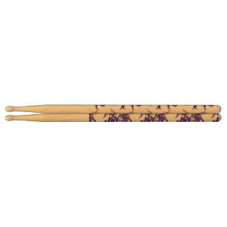 Goblins Drum Sticks