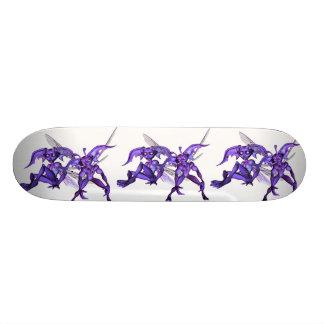 Goblins Skateboard