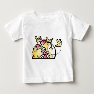 goboom shirt