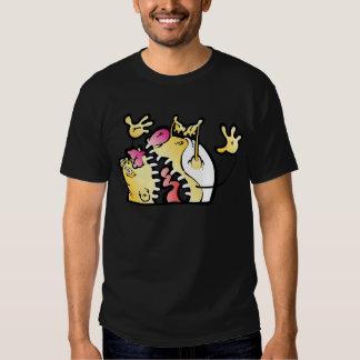 goboom t shirt