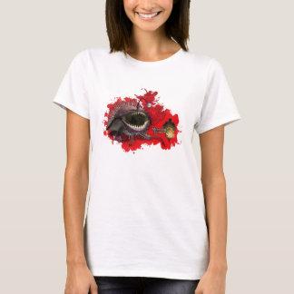 Gobul T-Shirt