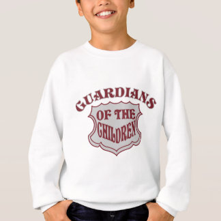 GOC Mini Logo Sweatshirt