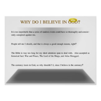 god-2012-002-23-001-01 impresiones
