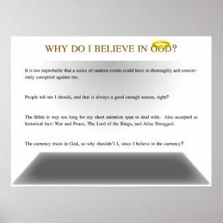 god-2012-002-23-001-01 póster