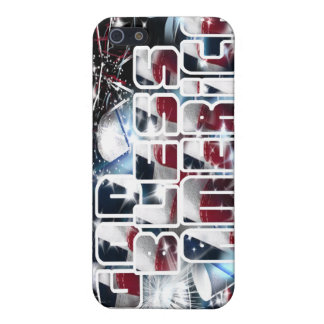 God Bless America iphone 4/4S Speck Case