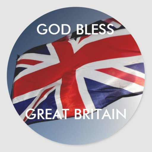 """""""Така краса, висока і нетлінна, Що хоч спинись і з Богом говори"""", - глава британской дипмиссии в Украине Джудит Гоф и сотрудники посольства поздравили украинцев с Днем Независимости - Цензор.НЕТ 1355"""