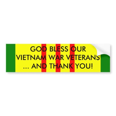 god bless our troops and veterans