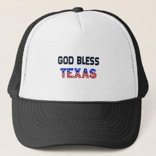 621874629ced0 Military Marine Hats   Caps