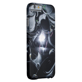 God designed image iphone 6 cases barely there iPhone 6 case