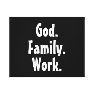 Quotes About God And Family