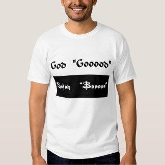 God good T-Shirt