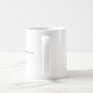 God, Guts, Glory Coffee Muc Coffee Mug