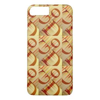 God iPhone 8 Plus/7 Plus Case