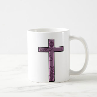 God is Great Coffee Mug