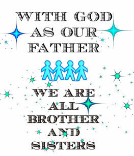 God Brother Sister Gifts On Zazzle