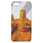 God of War Speck Case Case For iPhone 5C