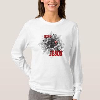 God Rocks - Christian Rock Gear T-Shirt