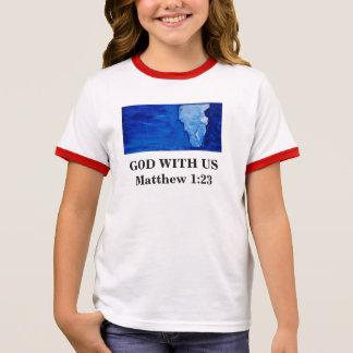 """GOD""""s"""
