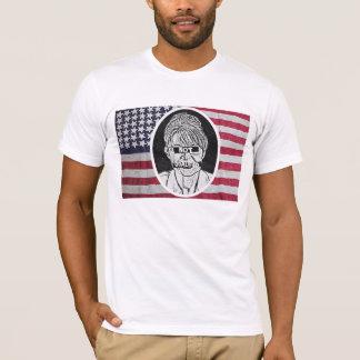 """God Save the Veep"" T-Shirt"