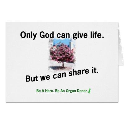 http://rlv.zcache.com/god_sharing_life_card-p137616113454132711envwi_400.jpg
