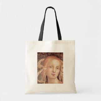God The Father Of Prophet And Sibyl Detail Bags
