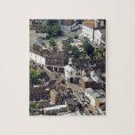 Godalming Surrey Inglaterra Puzzle Con Fotos