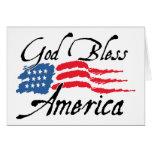 GodBlessAmerica_v2 Felicitaciones
