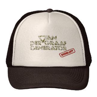Godbluff hat