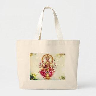 GODDES LAKSHMI 04SEP 2014 jpg Bag