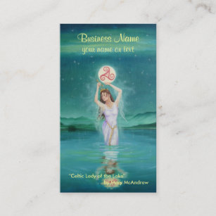 Celtic Goddess Gifts Office & School Products | Zazzle